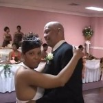 Jokey Joke: Father/Daughter Wedding Dance (Video)