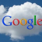 Google to Launch Cloud Storage Service Next Week