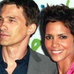 Halle Berry on Engagement: 'Never Say Never, People'