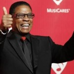 Herbie Hancock to Write Memoir