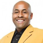 Alpha Phi Alpha Update: Herman 'Skip' Mason Out as General President