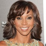 Holly Robinson Peete Opens Free Autism Centers for Families