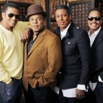 Jacksons to Record New Album Following Summer Tour