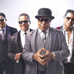 Jacksons Announce US Tour; First Since 1984's 'Victory'