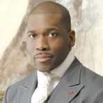 Pastor Jamal Bryant and Others on a Mission to Register 1 Million Voters