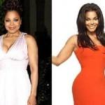 Janet Jackson Reveals Her Weight Loss Secrets