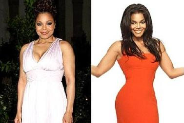janet_jackson_before&after_nutrisystem(2013-big-ver-upper)