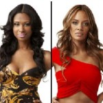 Questions: Did Jennifer Doom Her 'B-Ball Wives' Career? Is Evelyn Coming Back?