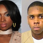 J-Hud Called as First Witness in Murder Trial, Breaks Down