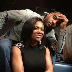 Kandi Burruss Finds True Love