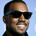 Kanye West to Drop New G.O.O.D. Single 'Mercy' on Fri