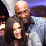 E! to End 'Khloe and Lamar' After Current Season