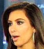kim kardashian today show