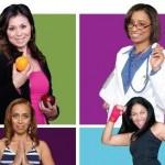 KJLH-FM Presents 12th Annual L.A. Women's Health Forum