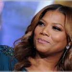 Queen Latifah to Perform at Gay Pride Function