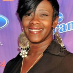 Le'Andria Johnson Nominated for NAACP Image Award