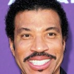 Lionel Richie Once Told 'Easy' Hit 'Wasn't Black Enough'