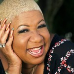 The Pulse of Entertainment: Luenell in High Demand in Hollywood Comedy Circuit