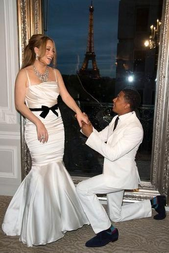 mariah & nick (vows)