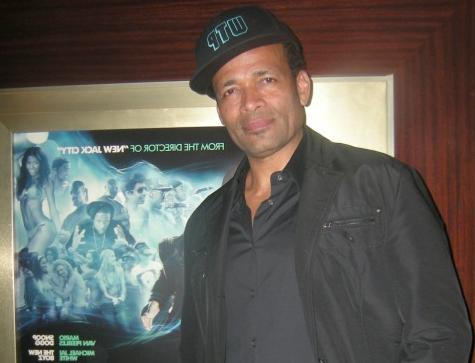 mario_van_peebles(2012-big-ver-upper)