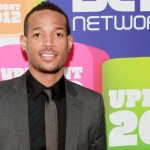 Marlon Wayans Making Sure Family Legacy Lives on in Next Generation