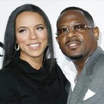 Martin Lawrence and Wife (Shamicka) Announce Divorce