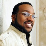 Marvin Sapp on How He Has Survived