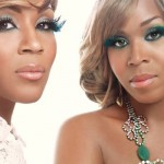 Mary Mary, Subject of Twitter Snit 'Tween Tamar & Jill Scott, Speaks Out