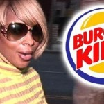 Mary J. Blige Finally Speaks Out on Her Controversial BK Chicken Ad