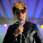 BK's Surprising Reason for Pulling Mary J. Blige Chicken Advert