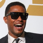 First Time: Maxwell to Perform Full Albums in LA, ATL & Newark