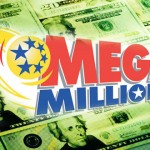 Mega Millions and Lottery Work Pools Don't Work