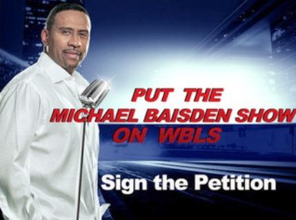michael_baisden_petition(2012-med-wide)