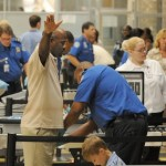Racial Profiling App Developed by Civil Rights Groups for Airport Security