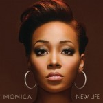 Monica Debuts New Album and Dishes on Career