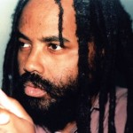 Mumia Abu-Jamal Loses Appeal over Forensic Evidence
