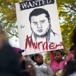 Trayvon Martin's Killer Hires A Criminal Attorney