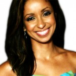 Mya Performs & Parties in Miami Beach