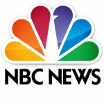 NBC News Axes Producer for Editing Zimmerman's 911 Call