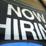 Unemployment Claims At Lowest Level in 4 Years
