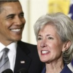 Planned Parenthood Ex-Exec Gets Job in Obama Admin