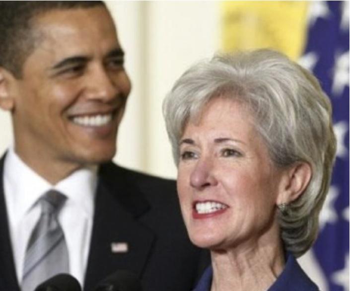 tait sye & president obama