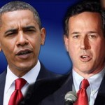Did Rick Santorum Almost Call Pres. Obama the N-word? (Watch/Listen)