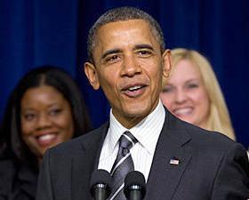 obama&women(2012-wide-upper)