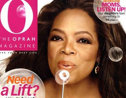 oprah_o_mag(2012-bubbles-big-ver-upper)