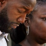 Trayvon Martin's Parents Say Killer's Apology was Disingenuous