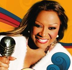 patti_labelle(2012-soul-train-cruise-wide-upper)