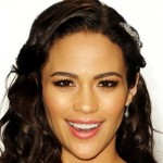 Paula Patton May Join Denzel Washington in '2 Guns'