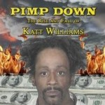 Darryl Littleton Writes the Ills of 'Pimp Down: Katt Williams' (Audio)