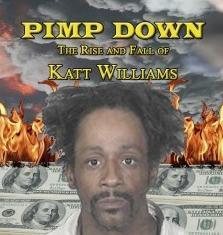 pimp_down(2012-cover-med-upper)